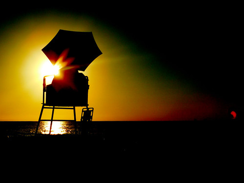 lagunabeach thousandstairs california photo digital autumn fall outdoors beach lifeguard sunset