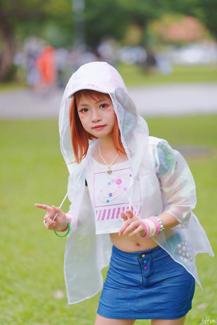 YSH_8323_DxO-編輯