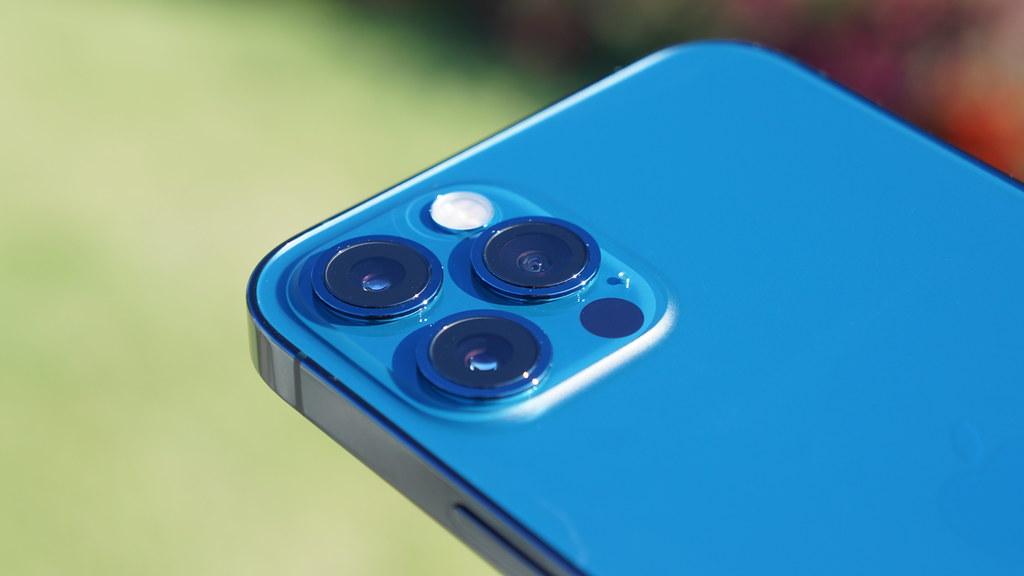 iPhone 13の噂まとめ - カメラ