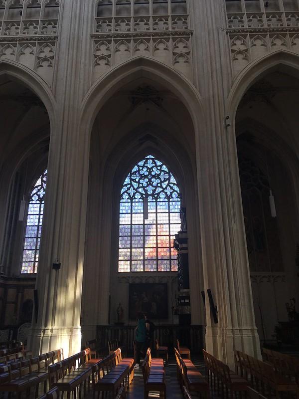 Iglesia de San Pedro 4