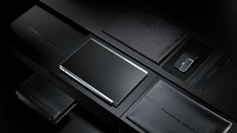 porsche-design-acer-book-rs
