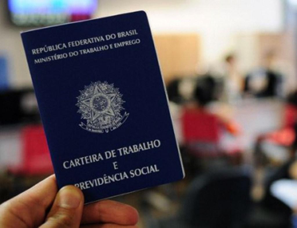 Feira Virtual de Empregos Estágios: 2 mil oportunidades no Rio