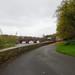 "<p><a href=""https://www.flickr.com/people/dunnock_d/"">Dunnock_D</a> posted a photo:</p>  <p><a href=""https://www.flickr.com/photos/dunnock_d/50526844283/"" title=""Path towards the Old Dee Bridge at Edgar&#039;s Field, 2020 Oct 24""><img src=""https://live.staticflickr.com/65535/50526844283_d6697ed518_m.jpg"" width=""240"" height=""180"" alt=""Path towards the Old Dee Bridge at Edgar&#039;s Field, 2020 Oct 24"" /></a></p>  <p>Edgar's Field, Chester, England<br /> <br /> Filename: DSC01990a</p>"