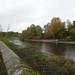 "<p><a href=""https://www.flickr.com/people/dunnock_d/"">Dunnock_D</a> posted a photo:</p>  <p><a href=""https://www.flickr.com/photos/dunnock_d/50526846508/"" title=""River Dee at Edgar&#039;s Field, 2020 Oct 24 -- photo 1""><img src=""https://live.staticflickr.com/65535/50526846508_f1fa6b1cde_m.jpg"" width=""240"" height=""180"" alt=""River Dee at Edgar&#039;s Field, 2020 Oct 24 -- photo 1"" /></a></p>  <p>Seen from Edgar's Field, Chester, England<br /> <br /> Filename: DSC01975a</p>"