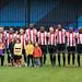 Clapton CFC v Brentham FC 24.10.20