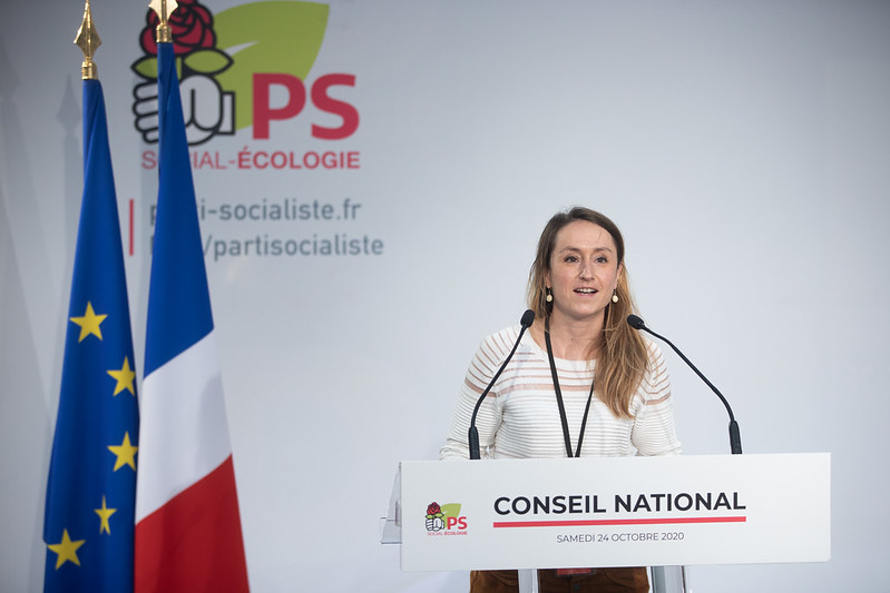 2020-10-24 - Conseil National-67