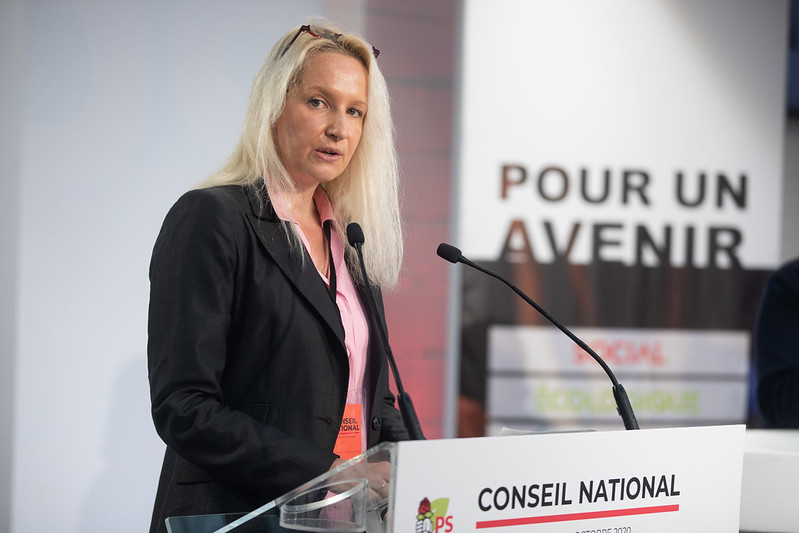 2020-10-24 - Conseil National-61
