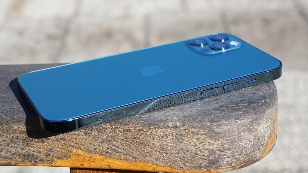 iPhone 13の噂 - デザイン