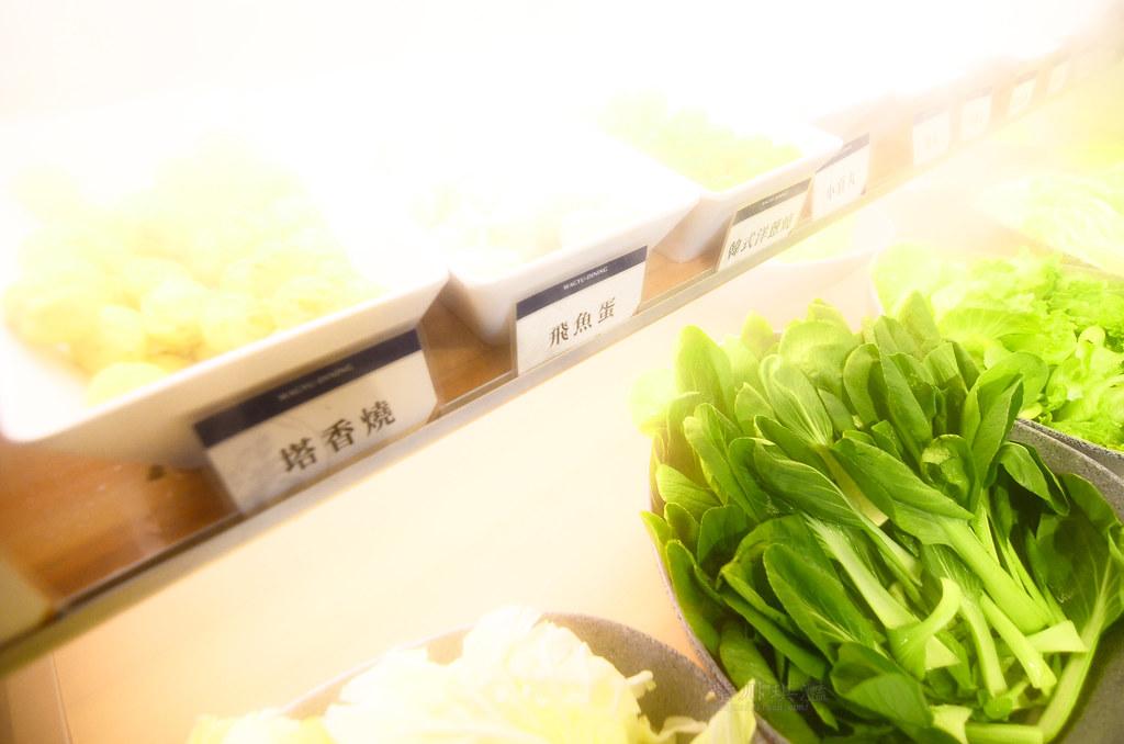 台南吃到飽餐廳-0002