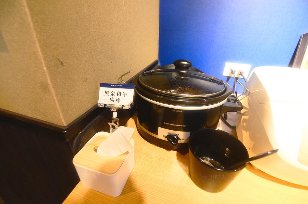 台南和牛肉燥飯-0001