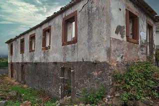 Casa Prazeres -  (1)