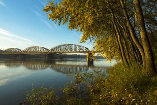 Picturesque October (explored)
