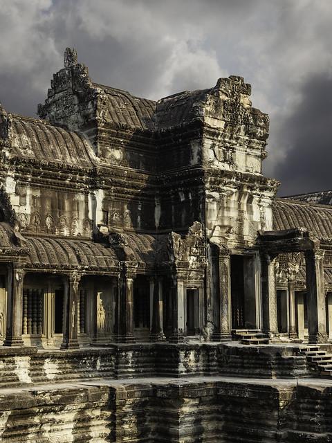 B5D_7328 Angkor Wat