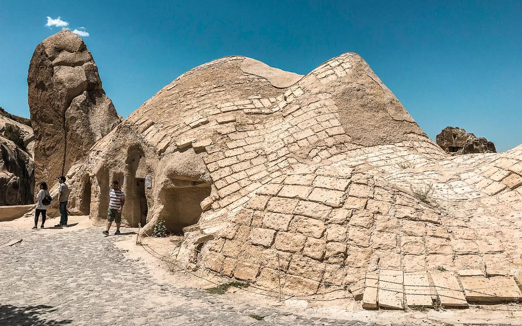 Goreme-National-Park-Cappadocia-8214