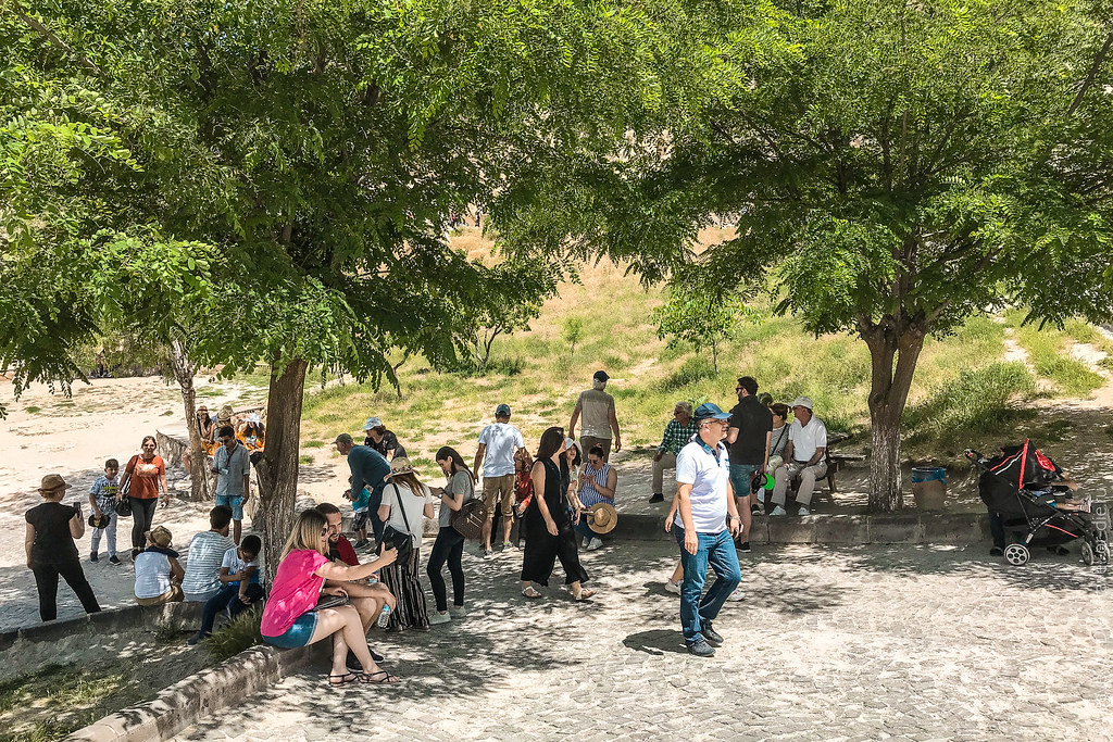 Goreme-National-Park-Cappadocia-8213
