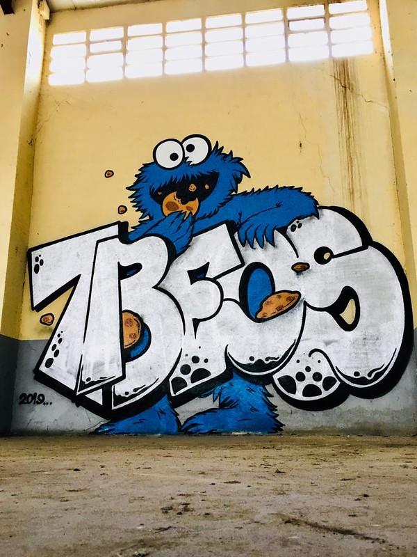 tbeos (7)