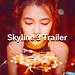 Skyline 3 Trailer http://docun.net