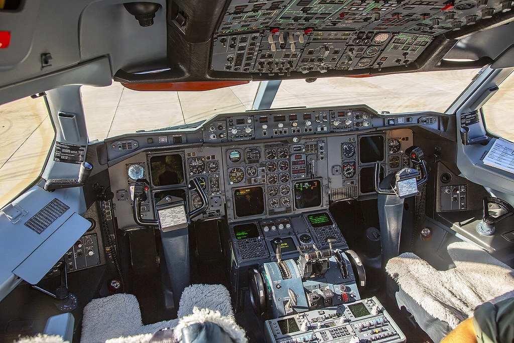 10+25, Airbus A310-304MRTT Luftwaffe @ Palma de Mallorca PMI LEPA
