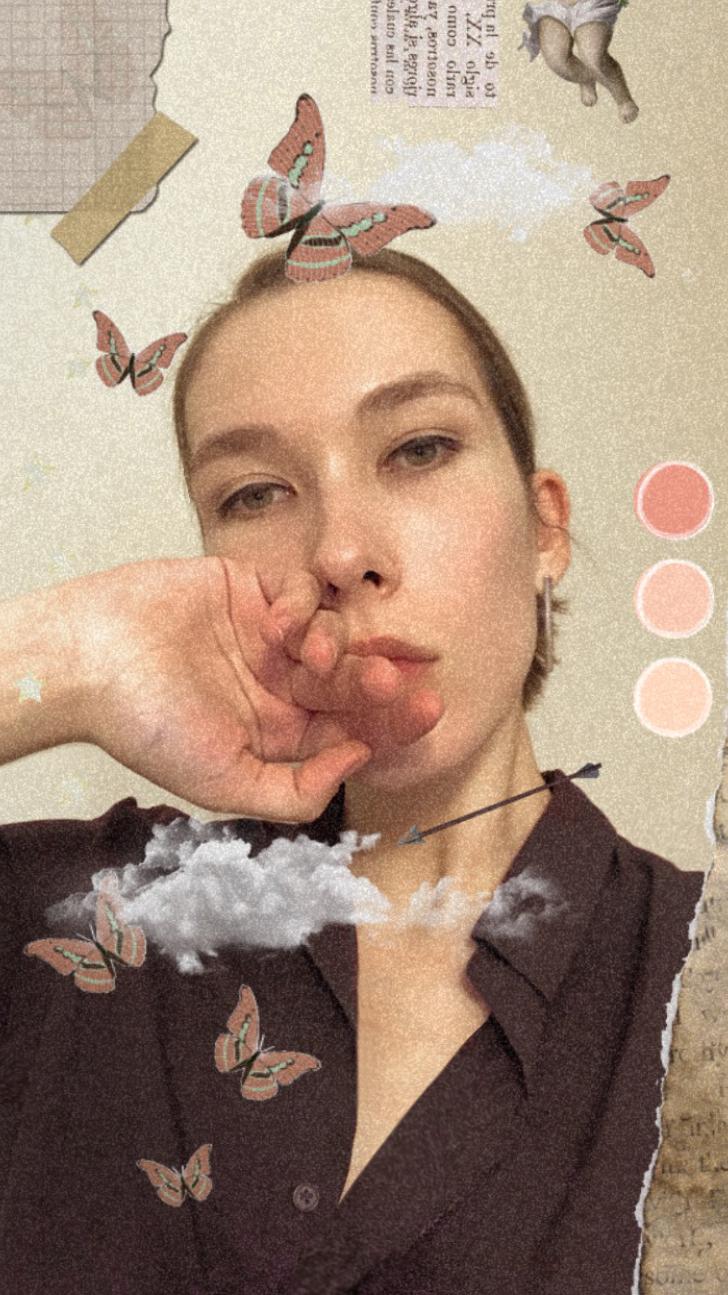 insta filter 2