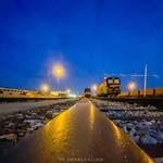 #neverstopexploring • @gtsrail • Copyright © Michele Illuzzi All rights reserved www.micheleilluzzi.com info@micheleilluzzi.com #micheleilluzziphoto #Photograph #Photographer #Vsco #Vscocam #Photographers_tr #Photographie #Landscape_captures #Ph