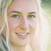 Lena Martin-Vogel_1st-74.jpg