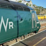 2P13 with 1Q18 at Penzance 23.10.2020