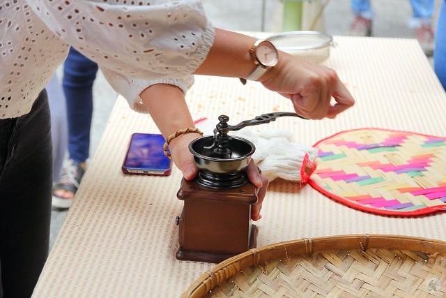 井頂咖啡茗茶莊園