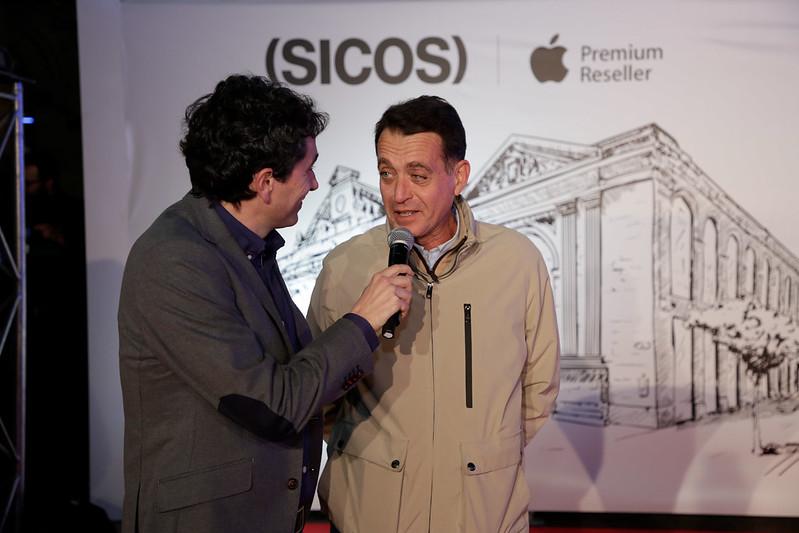 200220 Sicos (10)