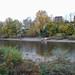 "<p><a href=""https://www.flickr.com/people/dunnock_d/"">Dunnock_D</a> posted a photo:</p>  <p><a href=""https://www.flickr.com/photos/dunnock_d/50527573941/"" title=""River Dee at Edgar&#039;s Field, 2020 Oct 24 -- photo 2""><img src=""https://live.staticflickr.com/65535/50527573941_5d63fca532_m.jpg"" width=""240"" height=""180"" alt=""River Dee at Edgar&#039;s Field, 2020 Oct 24 -- photo 2"" /></a></p>  <p>Seen from Edgar's Field, Chester, England<br /> <br /> Filename: DSC01987a</p>"