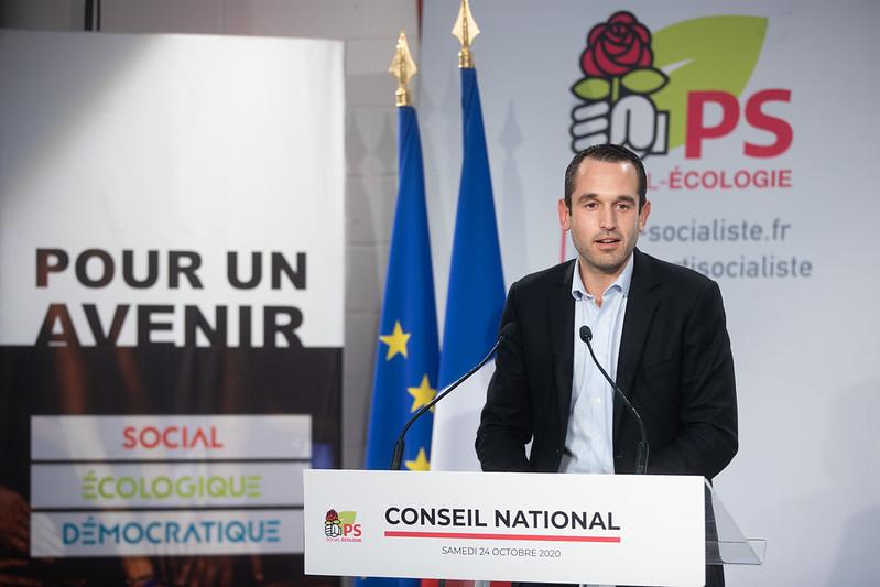 2020-10-24 - Conseil National-71