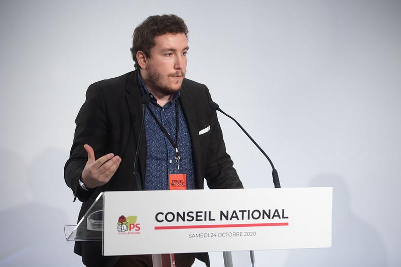 2020-10-24 - Conseil National-62