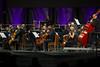 «Iberia» Orquesta Filarmónica de Gran Canaria