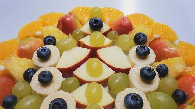 20201025 Früchtebogen