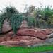"<p><a href=""https://www.flickr.com/people/dunnock_d/"">Dunnock_D</a> posted a photo:</p>  <p><a href=""https://www.flickr.com/photos/dunnock_d/50527727272/"" title=""Sandstone at Edgar&#039;s Field, 2020 Oct 24""><img src=""https://live.staticflickr.com/65535/50527727272_20198dac3b_m.jpg"" width=""240"" height=""180"" alt=""Sandstone at Edgar&#039;s Field, 2020 Oct 24"" /></a></p>  <p>Edgar's Field, Chester, England<br /> <br /> Filename: DSC01989a</p>"
