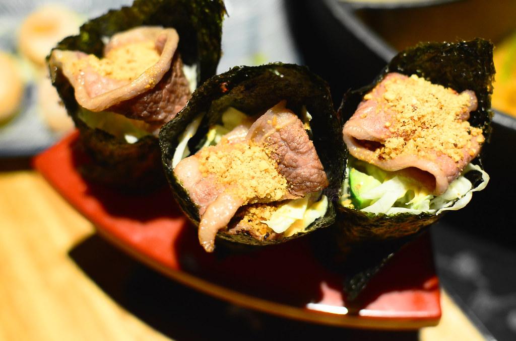和牛壽司-0001