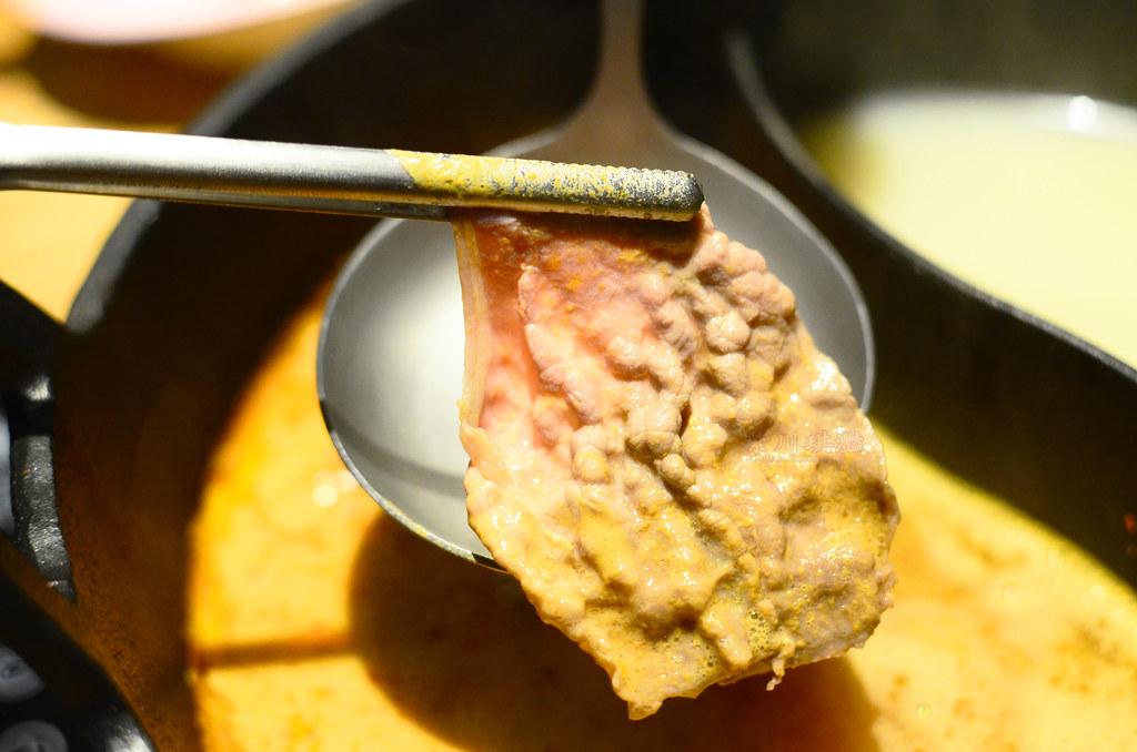 台南牛肉推薦-0001