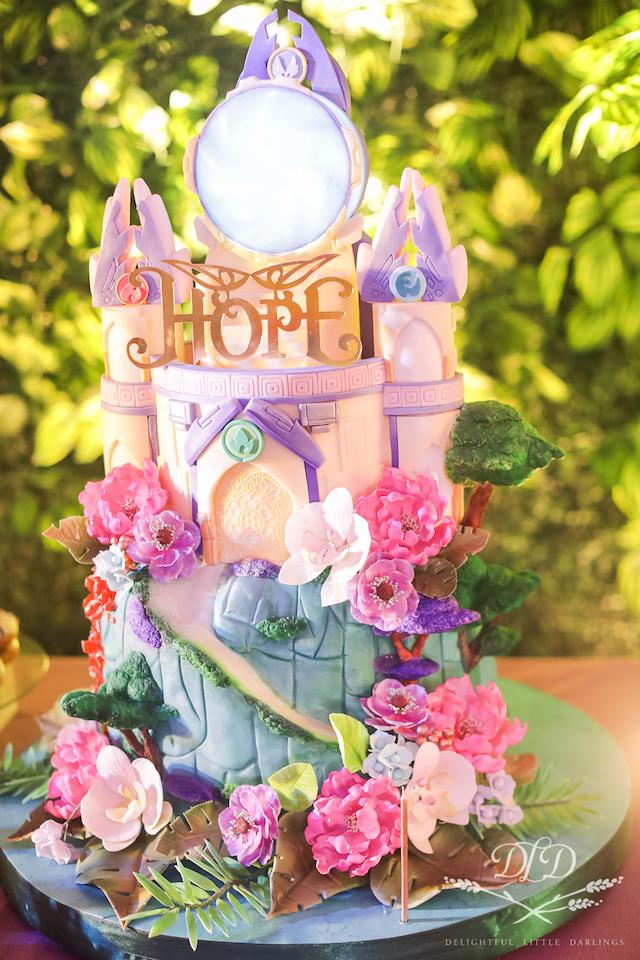cake_0065