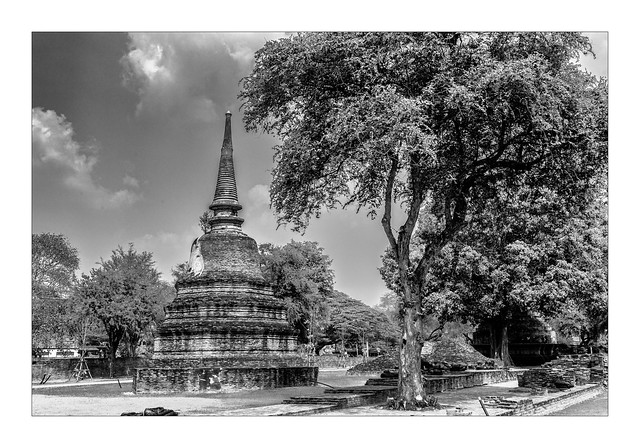 B5D_7890SEb Wat Ratchaburana