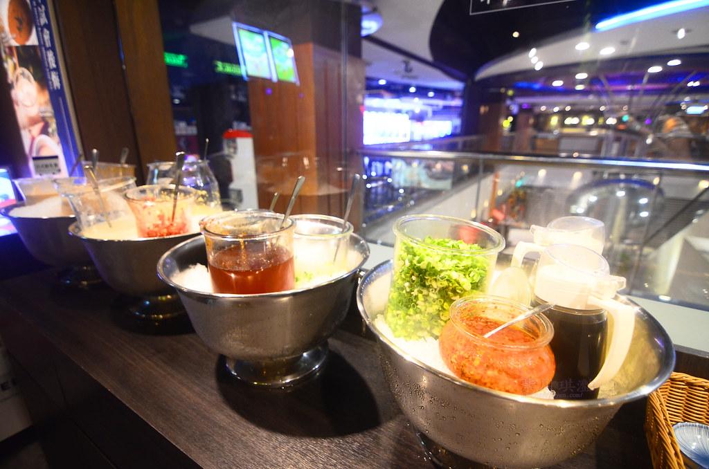 台南宴客餐廳-0001