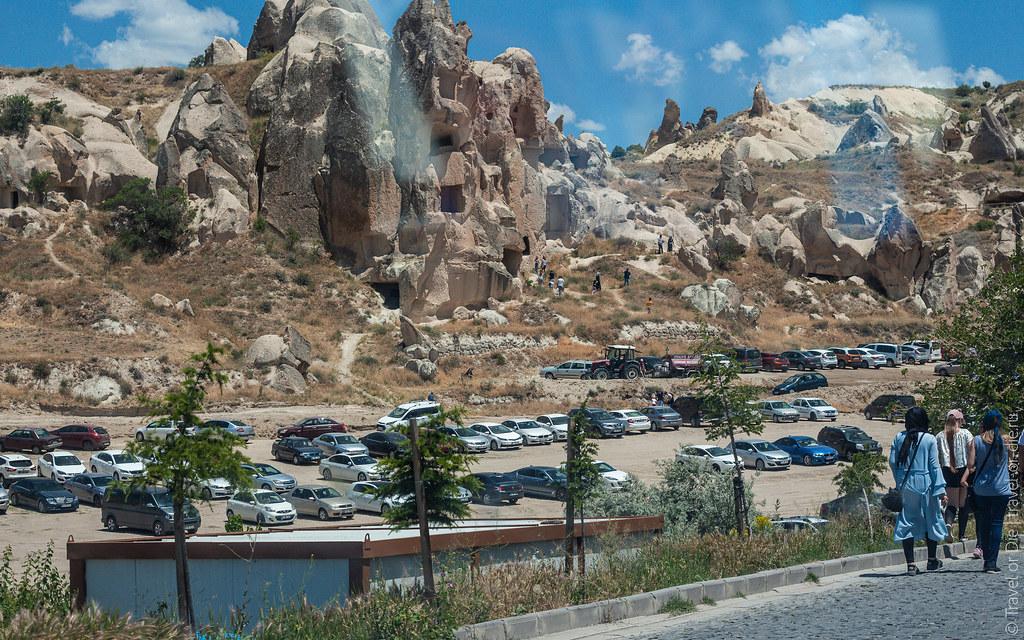 Goreme-National-Park-Cappadocia-6010