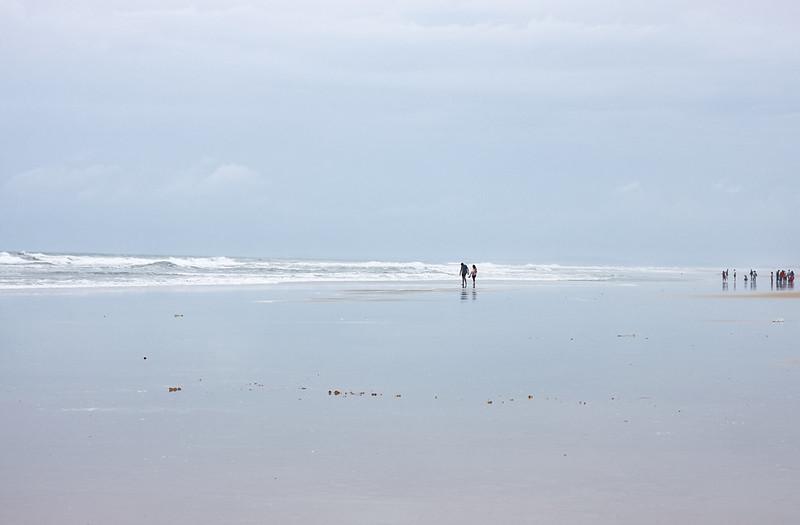 Goa 13