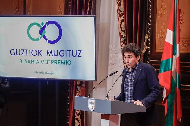 191211 Guztiok Mugituz (01)