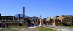 Pompeya Expl.