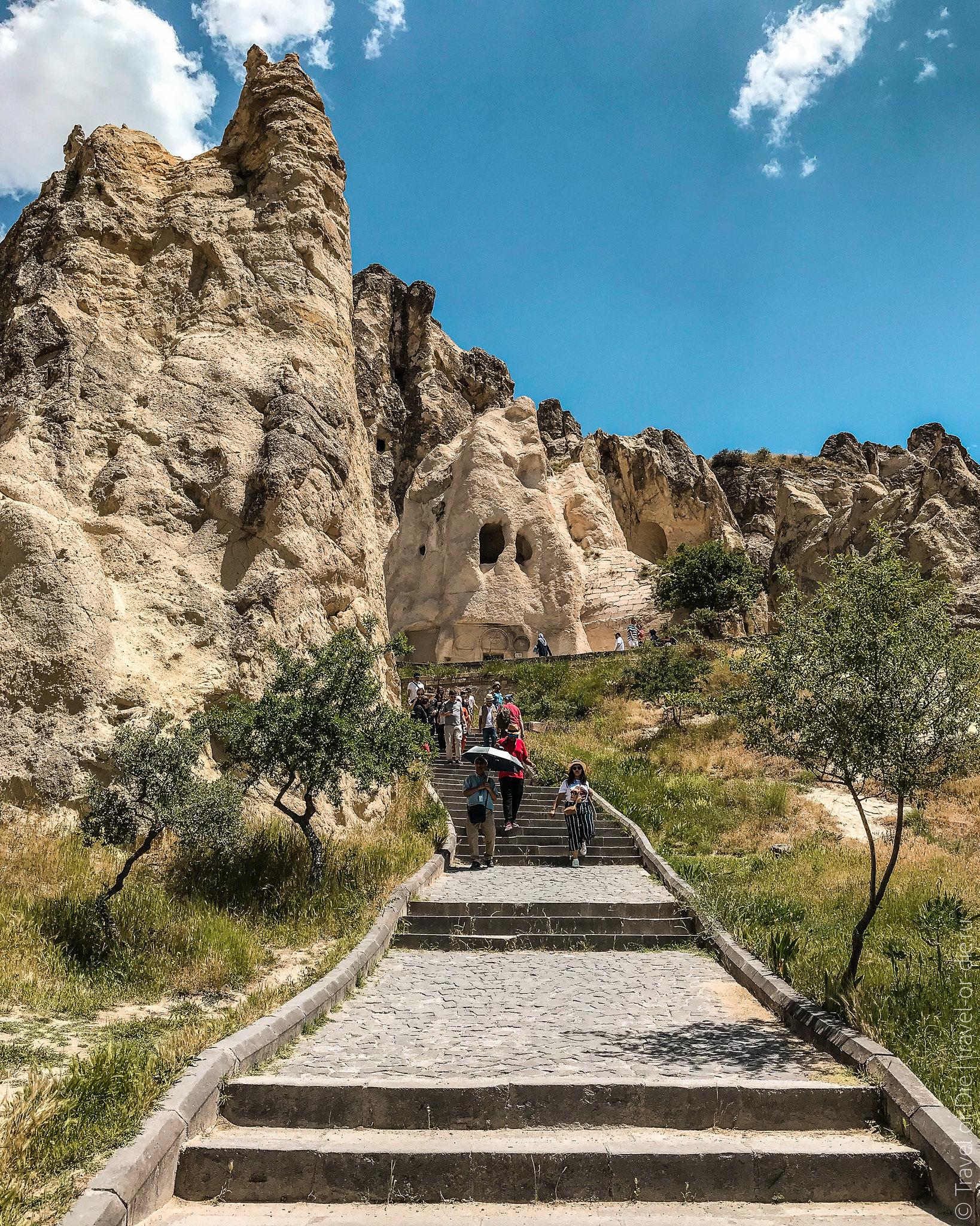 Goreme-National-Park-Cappadocia-8181