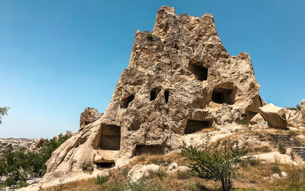Goreme-National-Park-Cappadocia-8180