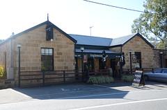 DSC_1737 Inglewood Inn, 1931 North East Road, Inglewood, South Australia