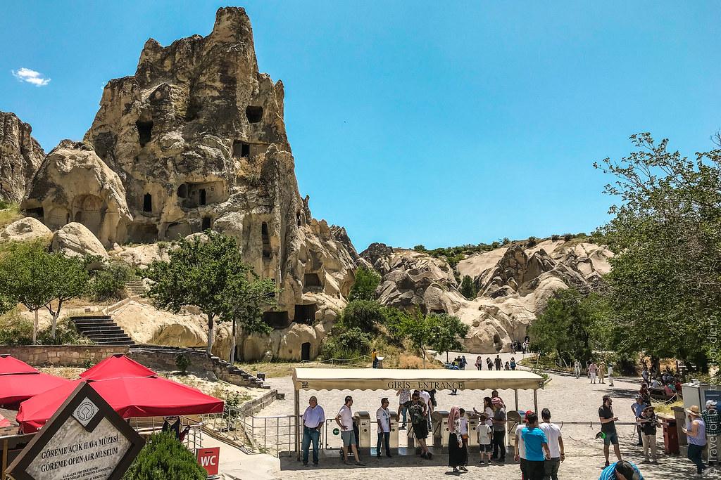 Goreme-National-Park-Cappadocia-8167