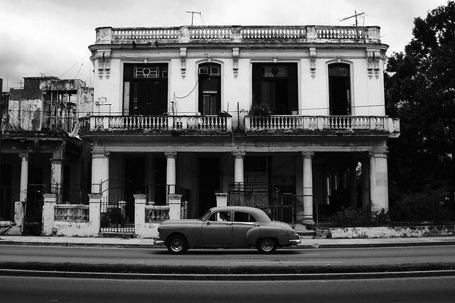Habana Streets 176