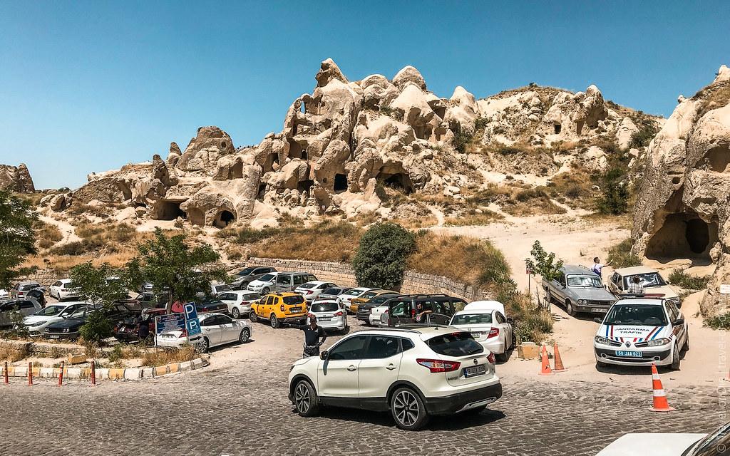 Goreme-National-Park-Cappadocia-8234