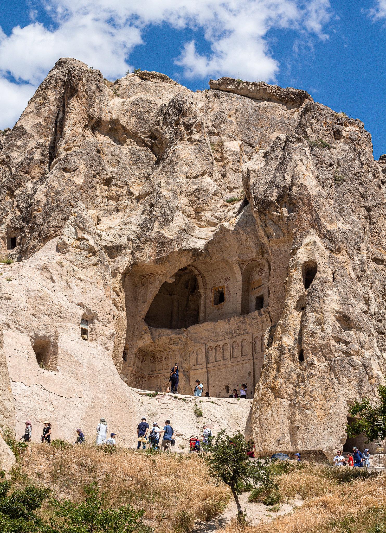 Goreme-National-Park-Cappadocia-6026
